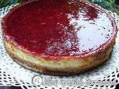 tarta-de-queso-con-mascarpone-lrdm-0wtmk