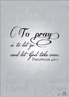 SUNDAY PRAYER, THE EVERYDAY HOME