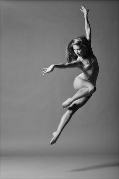 ♥ most popular, christoph peddecord, art, movement, inspir, beauti, ballet, dancer, photographi