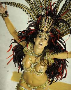 Rio Carnival Pics Latest    http://bikinichic.blogspot.in/2013/02/rio-carnival-newest-photos-2013-sexy.html