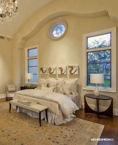 Enhanced arches Master Suite - pic 1 of 2