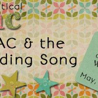 Video of the Week – AAC & The Reading Song