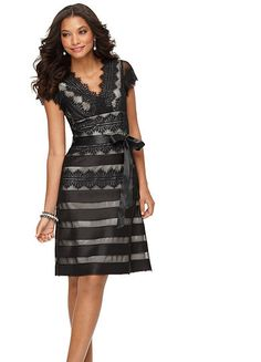 Macy's Dresses: Evening, Casual, and Party Dresses - Macy's