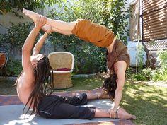 Four Primary Fitness Rewards of Yoga - Kaloolon