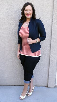 Cute Outfits for Curvy Women   Outfit Ideas for the Curvy Girl   Simply Marlena