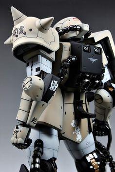 robots, mech, zaku, 3d character, toy, art, gangsters, gundam, deserts