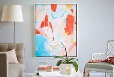Bold Strokes: Art in Brilliant Color