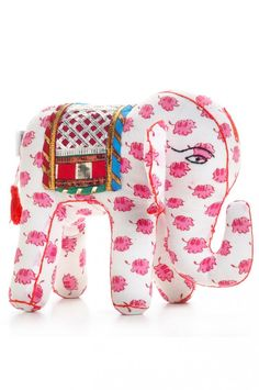 rollers, elephants, roller rabbit, roberta roller, eleph toy, daughters room, market babi, babi gift, kiddi room