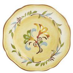 Bellanina Dinnerware