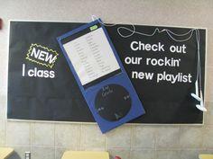 school bulletin boards, school display, back to school board, library books, school boards
