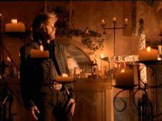 Brooks & Dunn - My Maria.  Love them and all the horses in the video too.  :-)