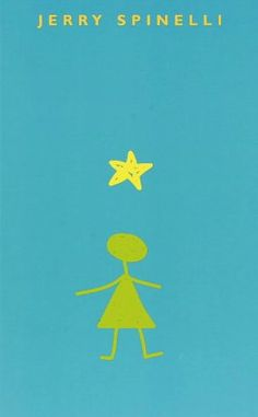 Entering Seventh Grade, Book of Choice Option: Stargirl by Jerry Spinelli. Williston Northampton, Middle School English Department