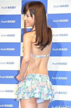 久慈暁子の画像 p1_9