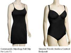 shapewear reviews