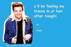 one direction valentines day cards target