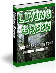 ebook3d Free Download 4 Great Nutrition and Healthy Living eBooks!
