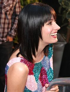 mon oncle charlie (two and a half men) paget brewster
