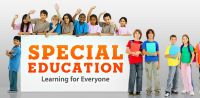 iPad apps for special ed students