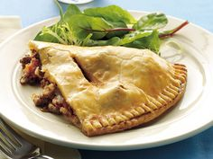 Beef Empanadas- looking for new ground beef recipes