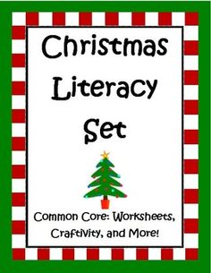 christmas writing prompts 4th grade