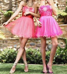 prom dress, popular prom, reception dresses, friend