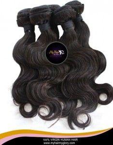 Brazilian Hair Grades 79