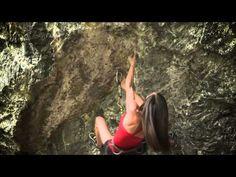 Jacinda Hunter: Balance // Inside Game Episode 6