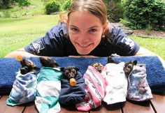 baby bats in blankets animal rescue, animal shelters, animals, fruit bat, bats, babi fruit, babi bat, blankets, animal photos