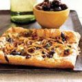 Elegant Appetizers - Recipes for Party Appetizers - Delish.com