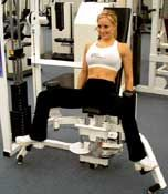 Bodybuilding.com - What Is The Best Female Bodybuilding Workout?