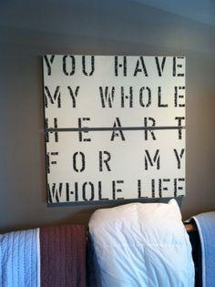 casa decor, bedroom inspir, hopeless romant