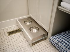 HGTV Smart Home 2014 Laundry Room