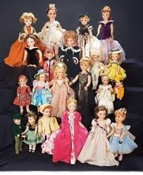 theriault's dolls - Google Search