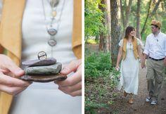 Handmade jewelry by Stella Latwinski » JKB Young Photography