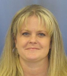Marjorie Studler, 37, last known address of 1120 E. High St. (rear), Pottstown, PA, is wanted by Pottstown police on charges of retail theft. Anyone who knows her whereabouts is asked to call Pottstown police at 610-970-6570. Posted July 22, 2014.