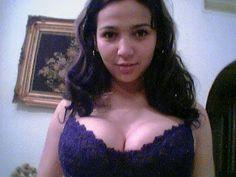 Levana Beautiful Israeli Webcam Girl