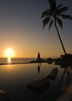 Miss Millionairess Girls Trip | Puerto Vallarta, Mexico | ~LadyLuxury~