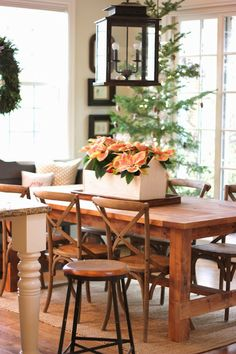 Deck your home for the holidays  with Joss and Main