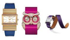 Owl watch!