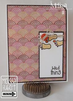 The Alley Way Stamps, TAWS, Cards, Papercrating, adorable, cute, sweet, acrylic stamps, stamping, homemade, LOVE