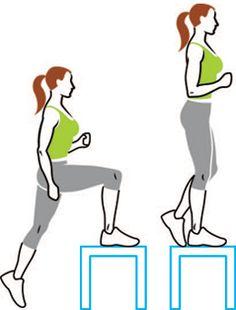bodi, healthi simpl, weight loss, bikinis, workout fitness, carrie underwood, healthi quick, healthi weight, bikini workout