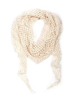 Crochet Prayer Shawls on Pinterest | 58 Pins