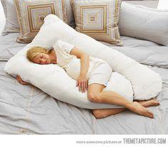 babi random, babi fever, pillow comfort, random stuff, babi stuff, comfort big, pillows, babi mosley, thing