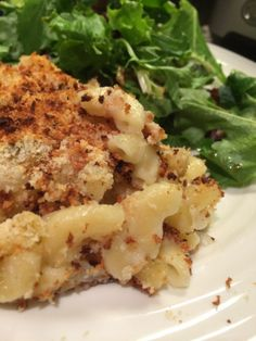 Mealspirations - photo credit Sonya Davidson we love #macandchees details at urbanmoms.ca or link here http://urbanmoms.ca/life/food/mealspirations-what-i-need-right-now/ #family #dinner #macncheese #macaroni #cheese #lunch #dinner #food #recipes #macaronirecipes #comfortfood