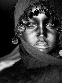 wow! photographi inspir, face, cultur, stun, art, soul, beauti peopl, black, eye