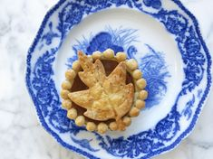 tart, pumpkin pies, humbl pie