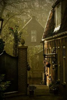 Loenen, the Netherlands