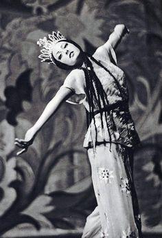 Svetlana Beriosova irena barakovna, vintag danc, vintag photo, ethnic danc, exot dancer, belli danc, 1920s, danc imag, vintag exot