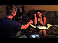 Pictionary Proposal!