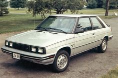 "HowStuffWorks ""10 Worst Cars of the 20th Century"""